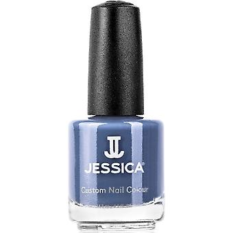 Jessica Street Style 2017 Nail polsk Collection-deilig distressed (1145) 14.8 ml