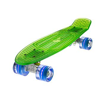 Ridge Skateboards Blaze 22