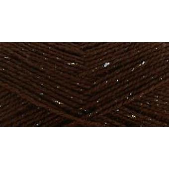 New York Yarn-Brown 1040-06