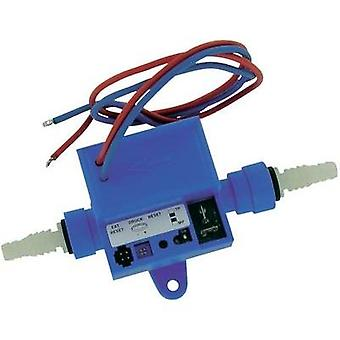 Water pressure switch 0.8 up to 1.4 bar 10 - 15 V / DC Comet