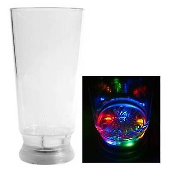 Digilamp Led Glass Rgb (Kitchen , Household , Cups and glasses)