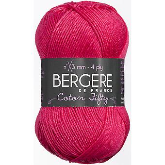 Bergere De France Coton Fifty Yarn-Bengale COTTON-24660