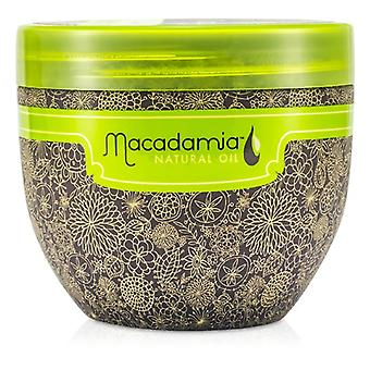 Macadamia Natural Oil dyb reparation Masque (For tør, beskadiget hår) 470ml / 16oz
