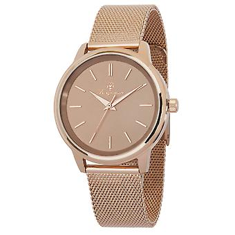 Burgmeister Ladies Quartz Watch Grenoble, BMS02-368