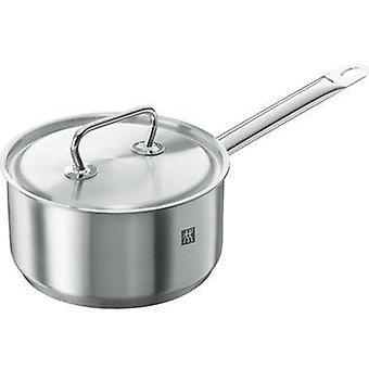 Zwilling Saucepan 16 cm (Home , Kitchen , Kitchenware and pastries , Pots and saucepans)