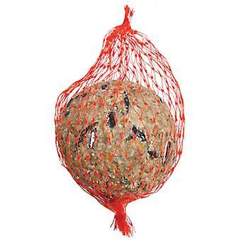 Erdtmann fedt bolde små (pakke af 100)