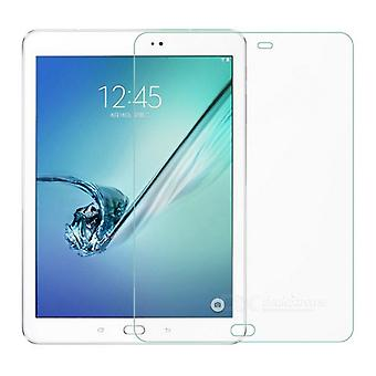 Genuine Tempered Glass Screen Protector For Samsung Galaxy Tab S2 9.7