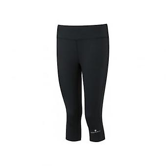 Everyday Running Capri Tights