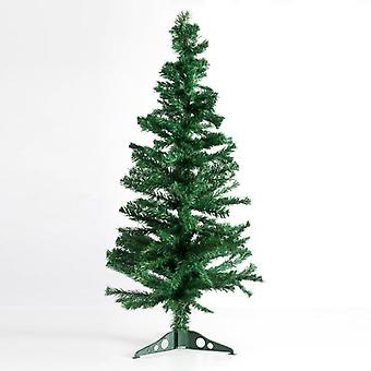 Bigbuy Classic Christmas Tree 120 cm (Home , Decoration , Christmas , Christmas trees)