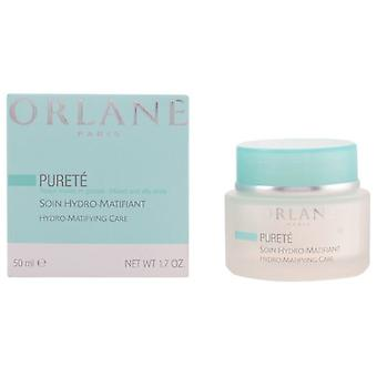 Orlane Hydro-Matifying care (Woman , Cosmetics , Skin Care , Moisturizing and Nutritious)