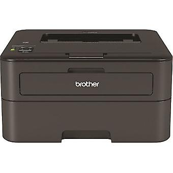 Brother hl l2340dw laser stampante duplex usb 2.0 & wlan