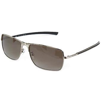 Police SPL149 8FFX Sunglasses