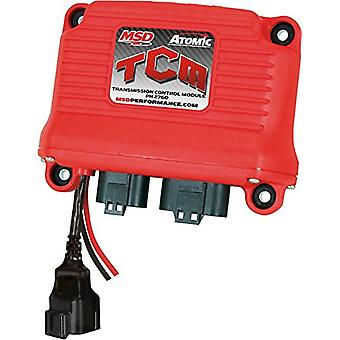 MSD 2760 Atomic Automatic Transmission Controller