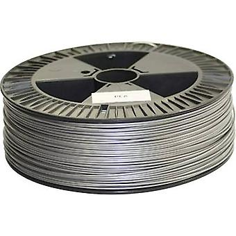 Filament German RepRap 100176 PLA 3 mm