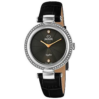 Jaguar watch trend cosmopolitan J832/2