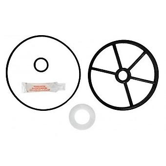 APC APCK1002 SP710X/712 Repair Kit for Multiport Pool Valve