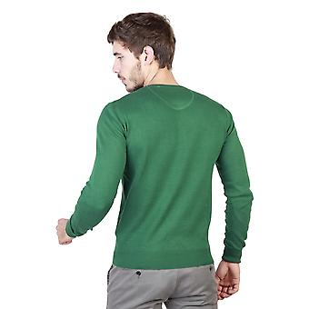 U.S. Polo - 49810_50357 Men's Sweater
