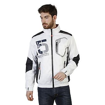 Geographical Norway jackets & coats Geographical Norway - Calife_Man