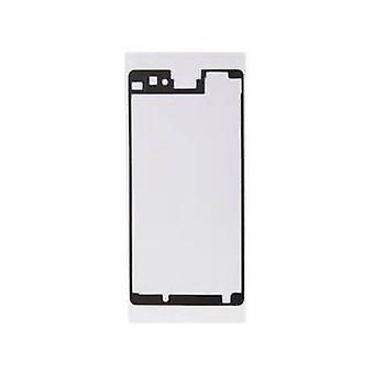 Para Sony Xperia Z1 compacta LCD ligação adesiva