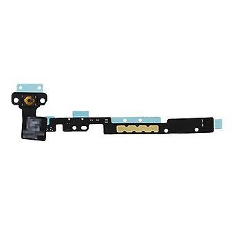 Sostituzione per iPad Mini - Home pulsante Flex Cable