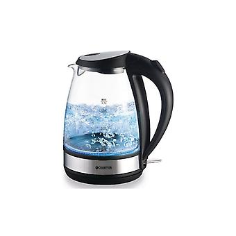Champion electric kettle Glass 1.7 l