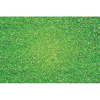 Flocks Forest soil NOCH 8470 Dark green