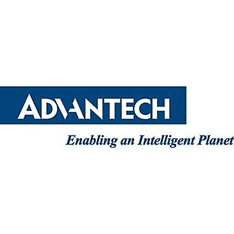 Cable de 1m de Advantech OPT8H DB-62 a 8 x DB-9