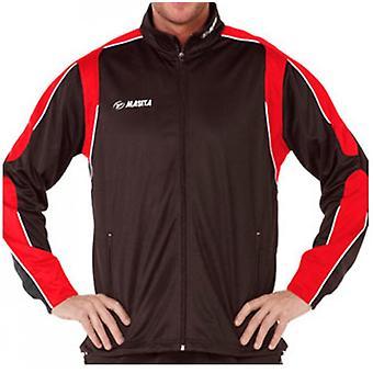 Masita jacket Brasil Kids 171016