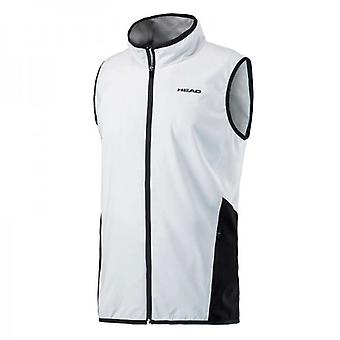 Head Club vest mens 811727