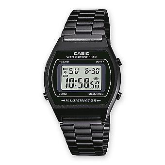Casio Retro Mens Watch B640WB-1AEF