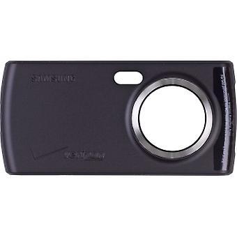 OEM Samsung SCH-U900 standardbatteri døren - svart