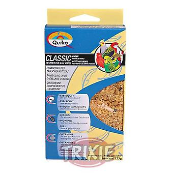 Trixie Quiko Classic Rearing and Conditioning Food (Birds , Hand Rearing)