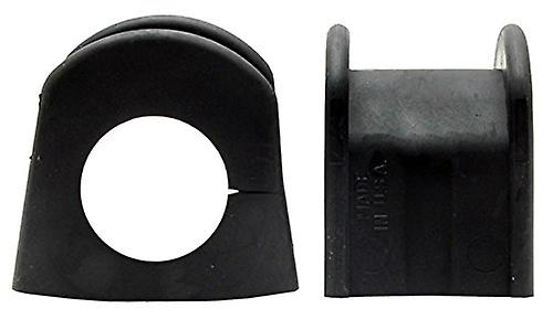 ACDelco 45G0647 Professional Front Suspension Stabilizer Bushing