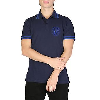Versace Jeans Polo Versace Jeans - B3Gsb7P1_36571 0000071871_0