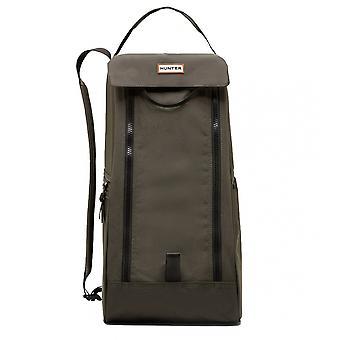 Hunter Hunter Original Tall Boot Bag
