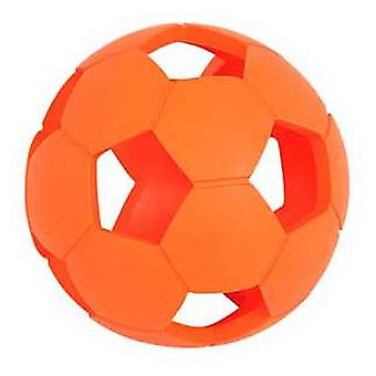 Nayeco AirBall rubber ball dog S (Dogs , Toys & Sport , In latex)