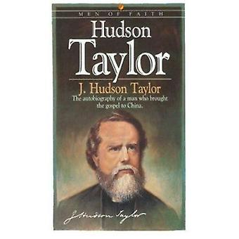Hudson Taylor (2.) af H Taylor - 9780871239518 bog