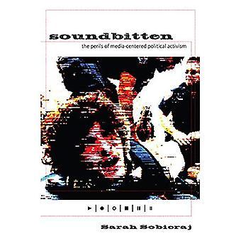 Soundbitten