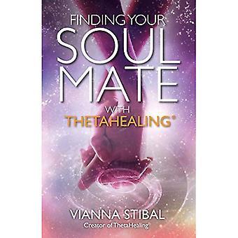 Hitta din själsfrände med Thetahealing(r)