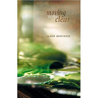 Moving to the Clear