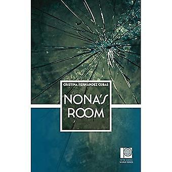 Nona's Room (Peter Owen World Series: Spain)