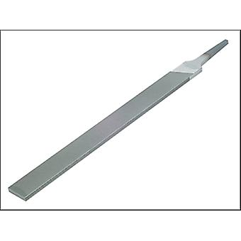 Nicholson Hand Smooth Cut File 100mm (4in)
