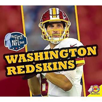 Washington Redskins by Steven M Karras - 9781489655684 Book