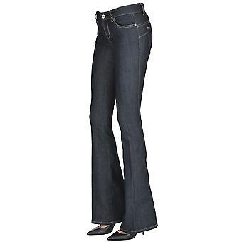 Liu Jo Blue Denim Jeans