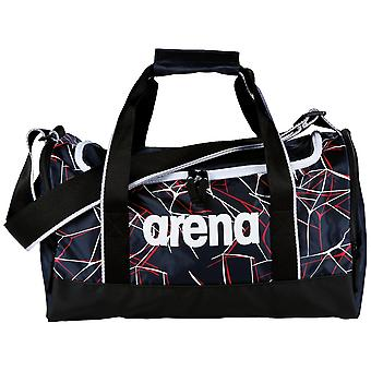 Arena Water Spiky 2 Backpack