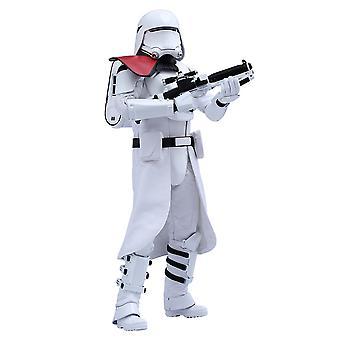 Star Wars Snowtrooper Officer VII Force Awakens 12