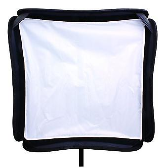BRESSER SS-21 Mini Quick-Fit Softbox 26x26 cm
