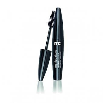MC Marie Christine perfect mascara long-lasting hyaluronic