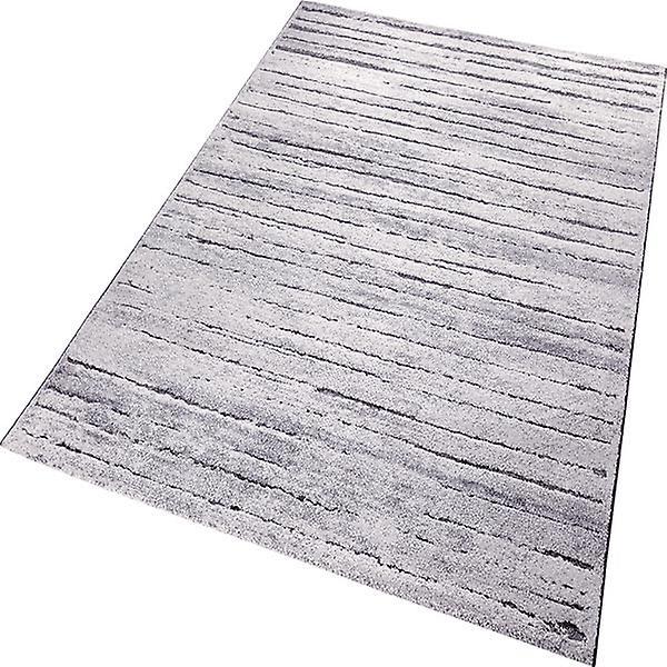Tapis - bois gris & argent - WH-2870-095