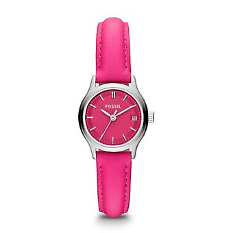 Fossil Ladies' Watch ES3271